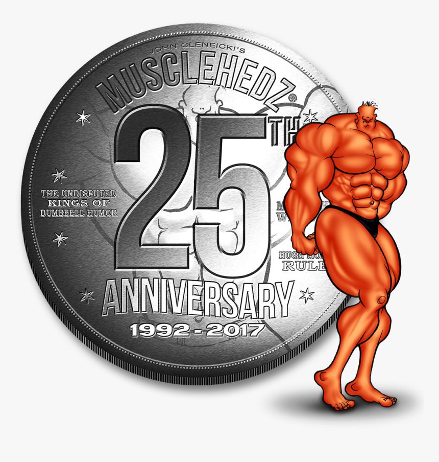 Musclehedz Pinterest Fitness Humor Png Musclehedz Cartoons, Transparent Png, Free Download