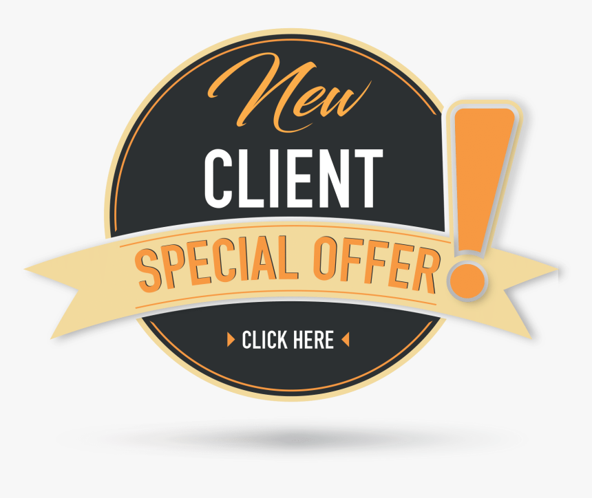 Massage Therapy Near Me Canton Mi Special Offer, HD Png Download, Free Download