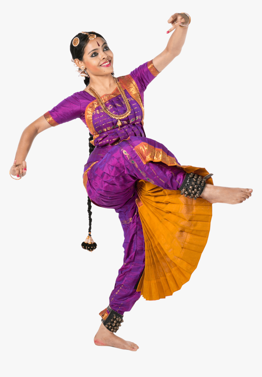 Bollywood Dance Png, Transparent Png, Free Download