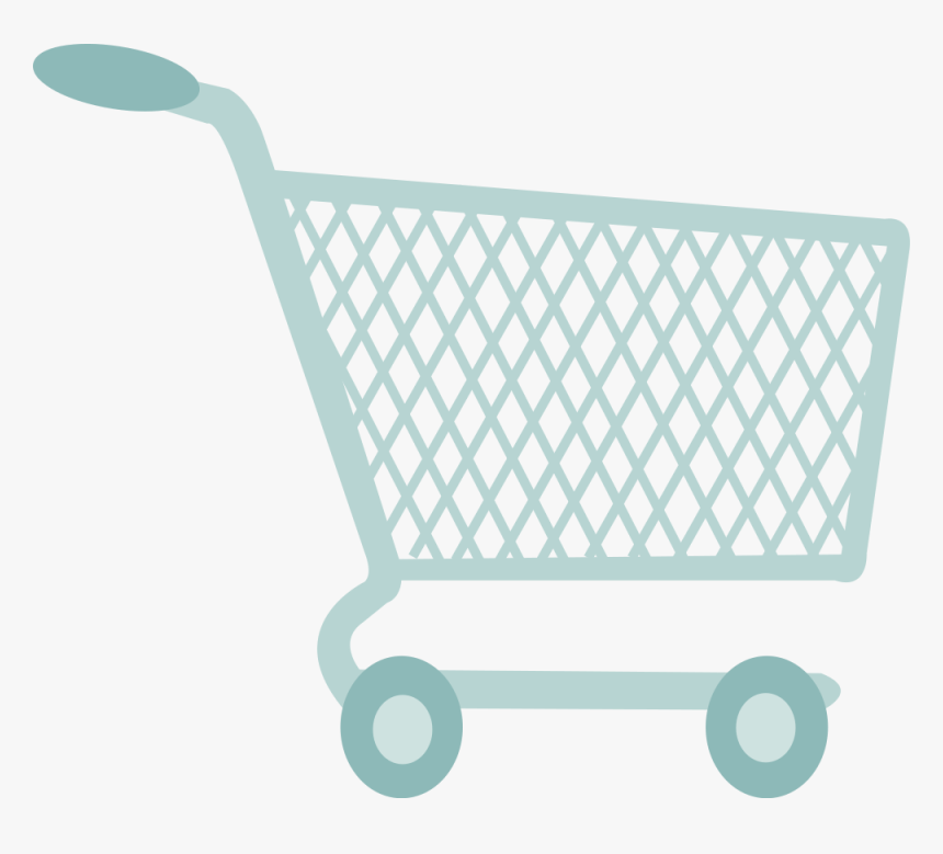 28 Collection Of Shopping Basket Clipart, HD Png Download, Free Download