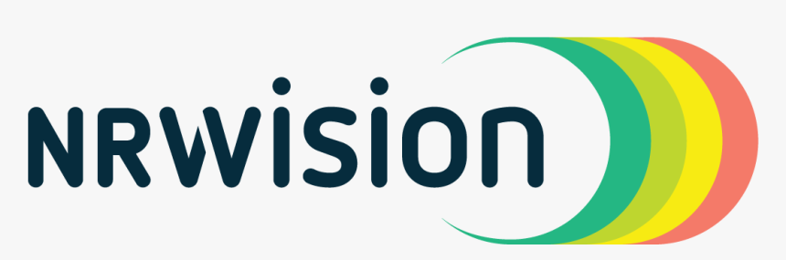Logo 2018, HD Png Download, Free Download