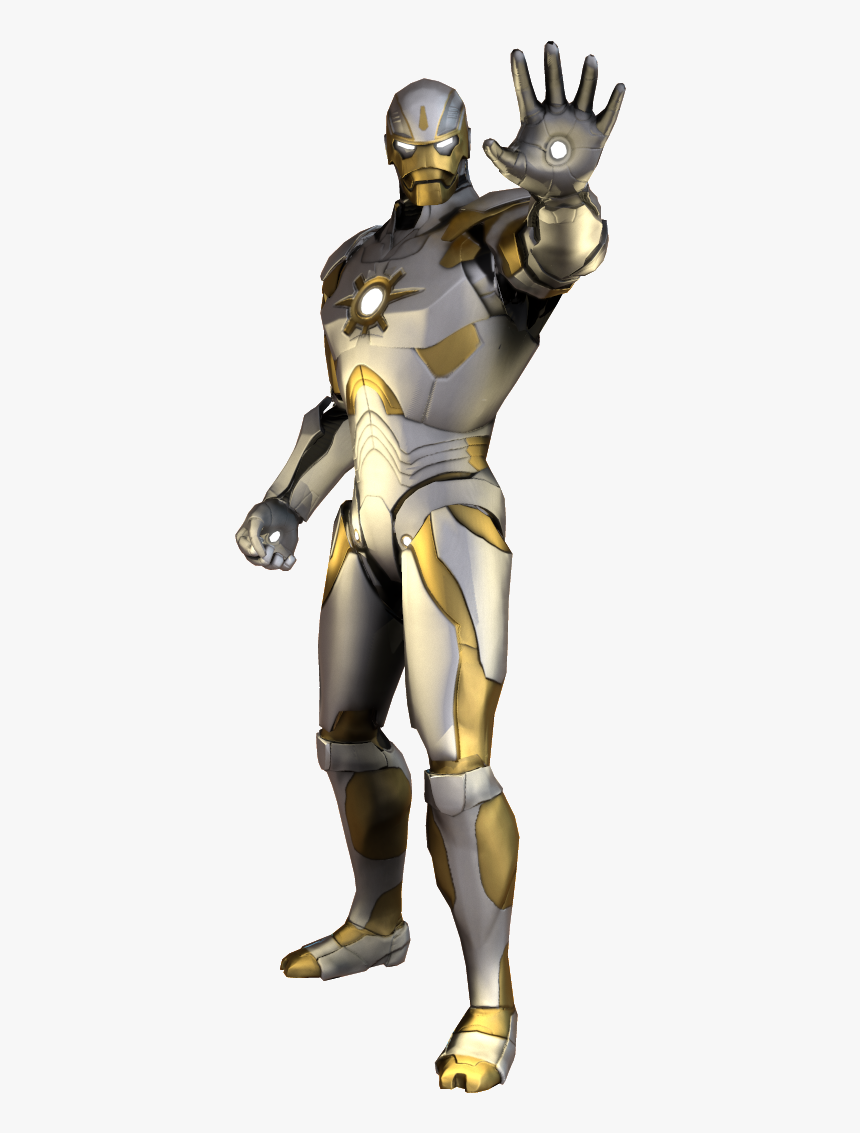 Iron Man Heart Png, Transparent Png, Free Download