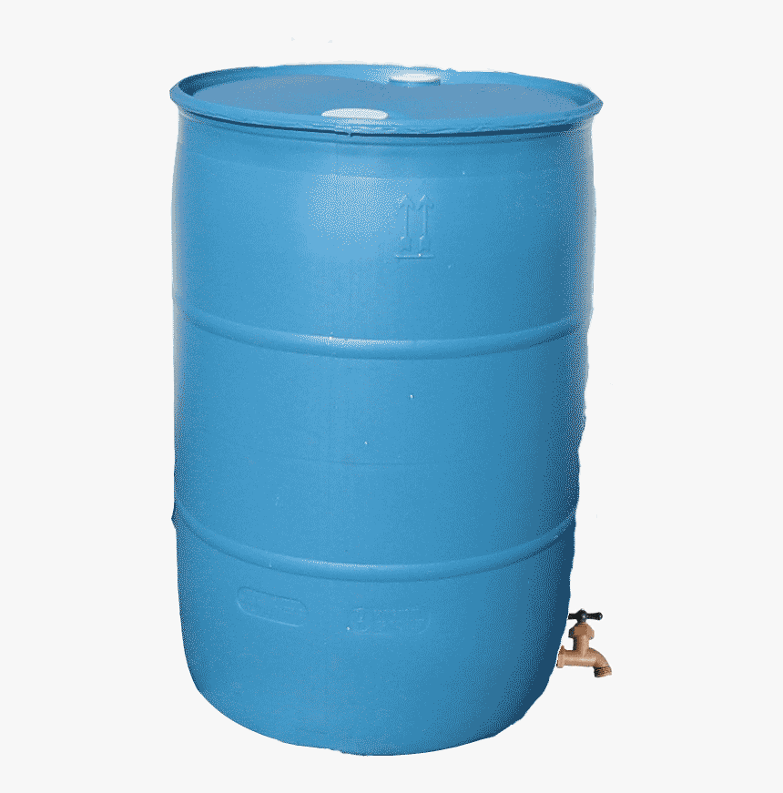 Water Drum Png, Transparent Png, Free Download
