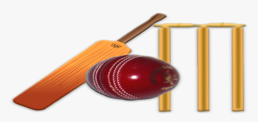 Cricket Ball Fire Png, Transparent Png, Free Download