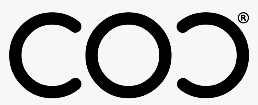 Coc Logo Png , Png Download, Transparent Png, Free Download