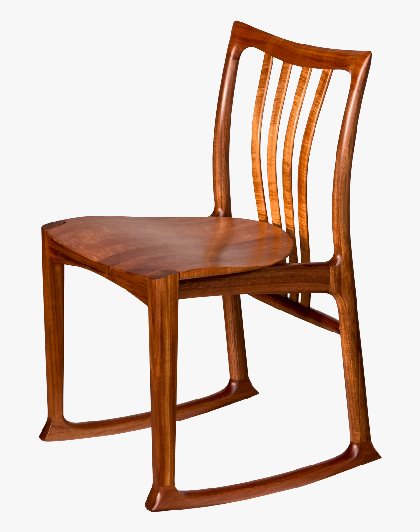 Revolving Chair Png, Transparent Png, Free Download