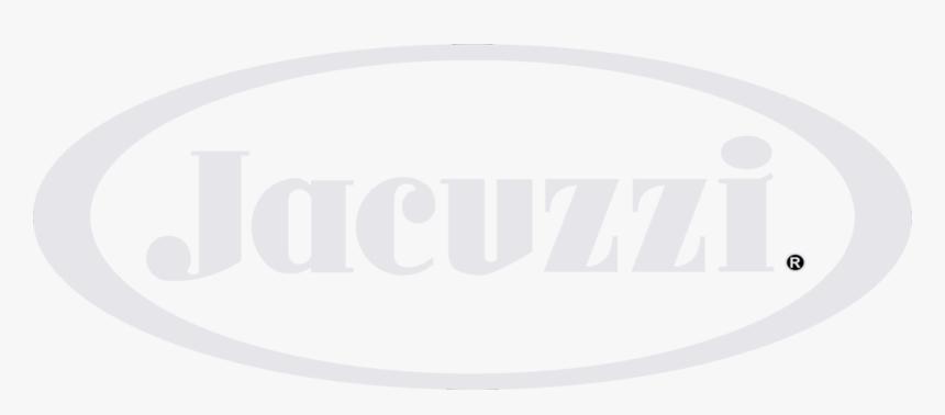 Jacuzzi Europe 36db637 Log1, HD Png Download, Free Download