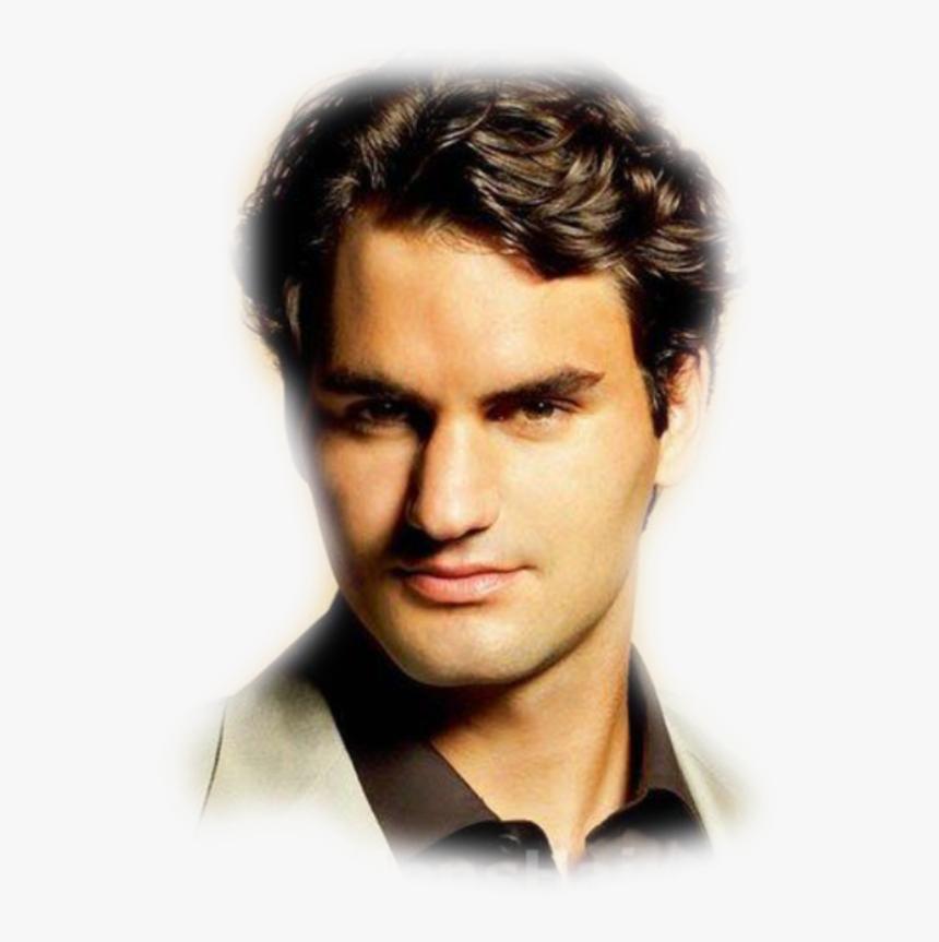 Roger Federer Png Hd Photo, Transparent Png, Free Download