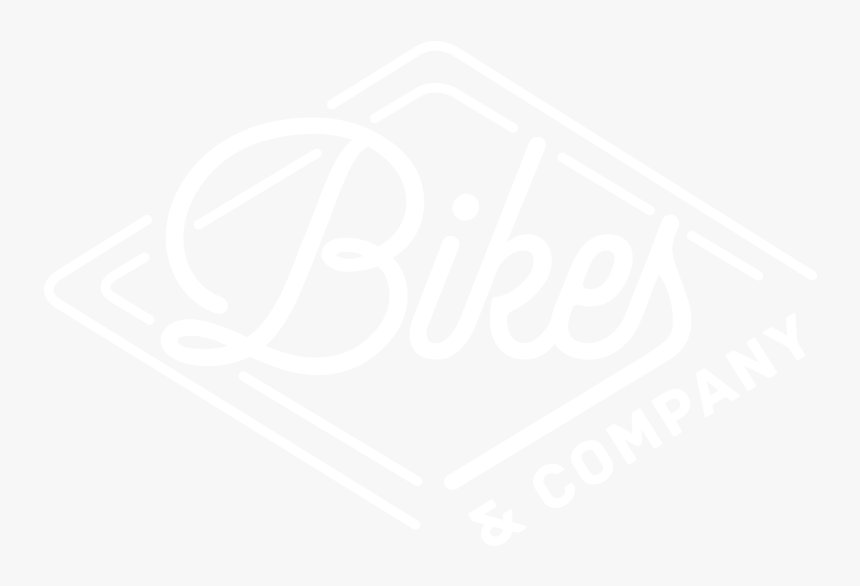 Bikes-company, HD Png Download, Free Download