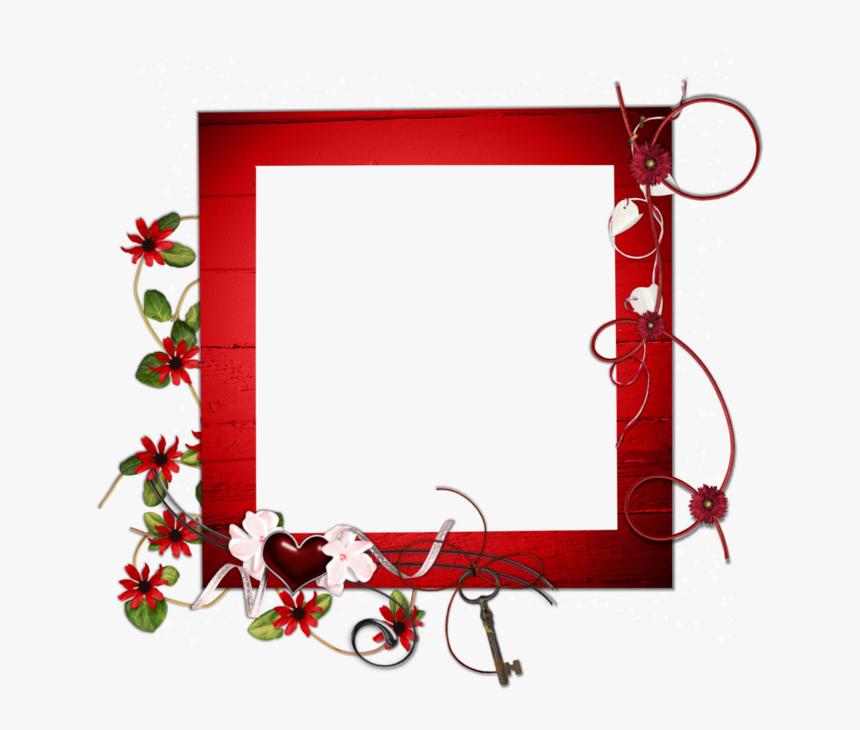 Cornici Cuori Png-pluspng, Transparent Png, Free Download