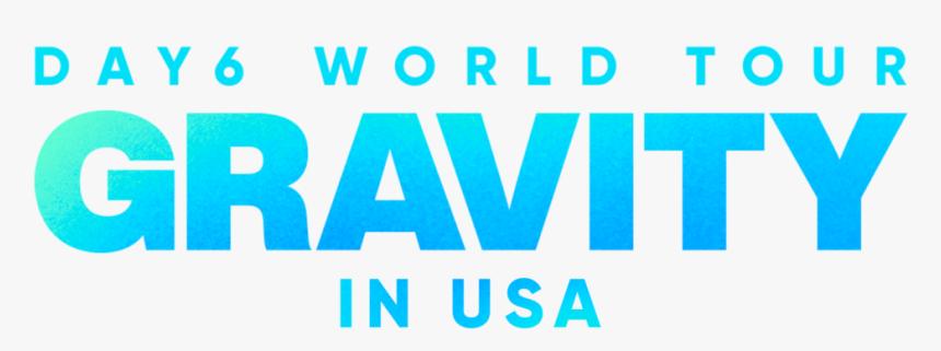 Gravity Png, Transparent Png, Free Download