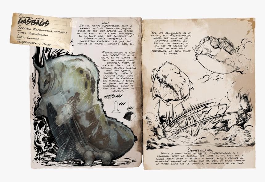 Quetzal Png, Transparent Png, Free Download