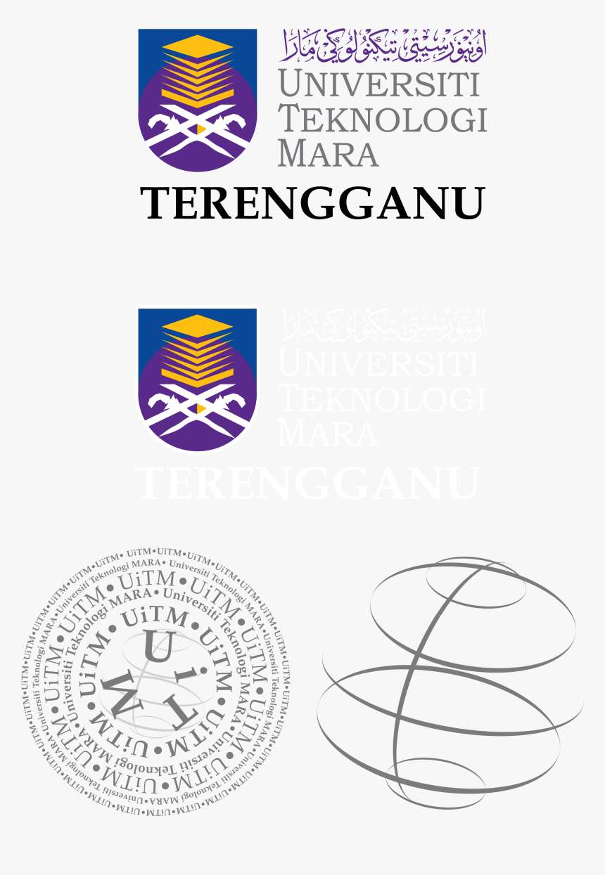 Uf Gator Logo Png, Transparent Png, Free Download