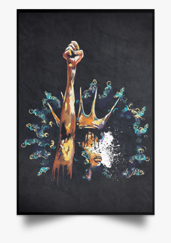 Black Queen Png, Transparent Png, Free Download