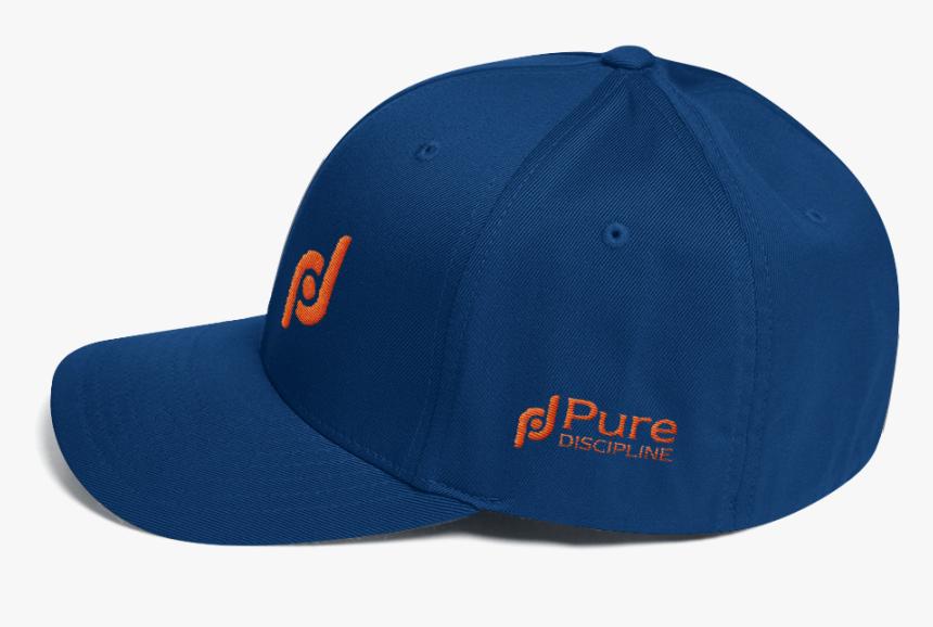 Gator Hat Png, Transparent Png, Free Download