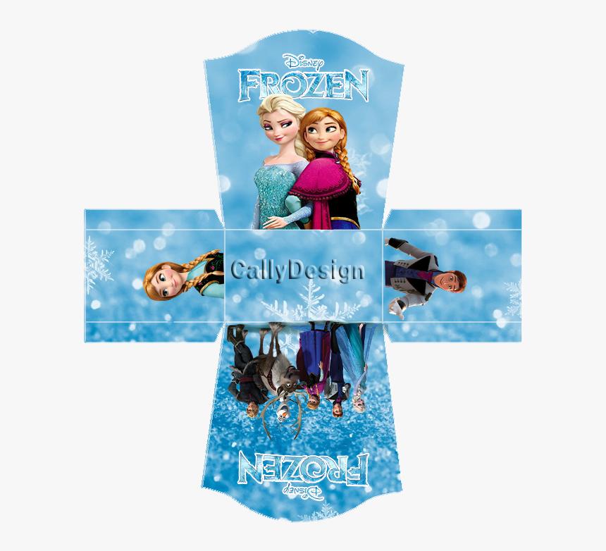 Frozen Uma Aventura Congelante Olaf Png, Transparent Png, Free Download