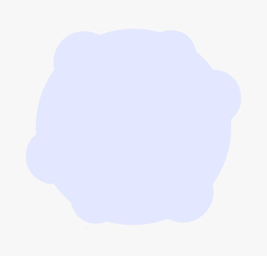 Slider Png, Transparent Png, Free Download