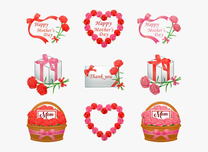 Mensajes Y Saludos Muy Lindos Por El Dia De La Madre, HD Png Download, Free Download