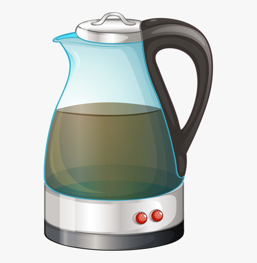 Transparent Kitchenware Clipart, HD Png Download, Free Download