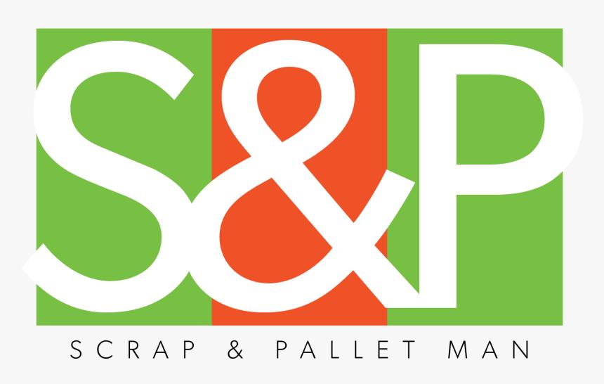 Scrap Png, Transparent Png, Free Download