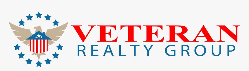 Veteran Realty Group, HD Png Download, Free Download