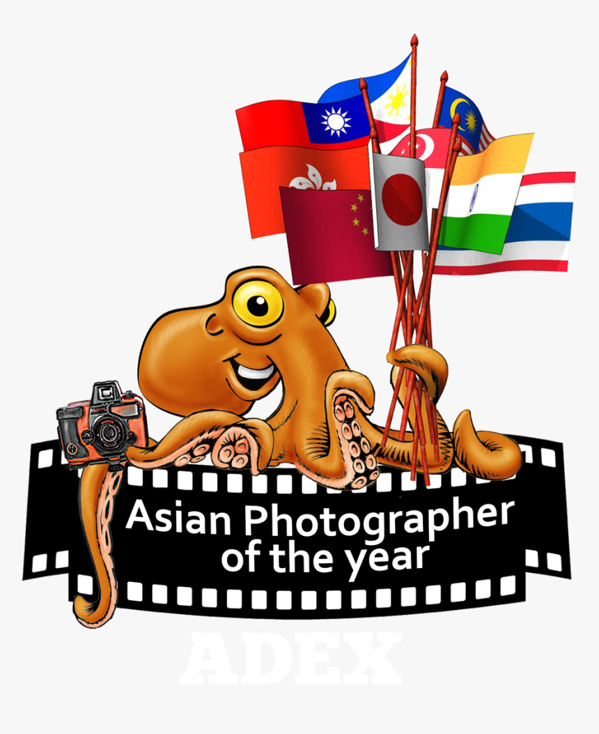 Champion Global Art Competition Posters Png Champion, Transparent Png, Free Download