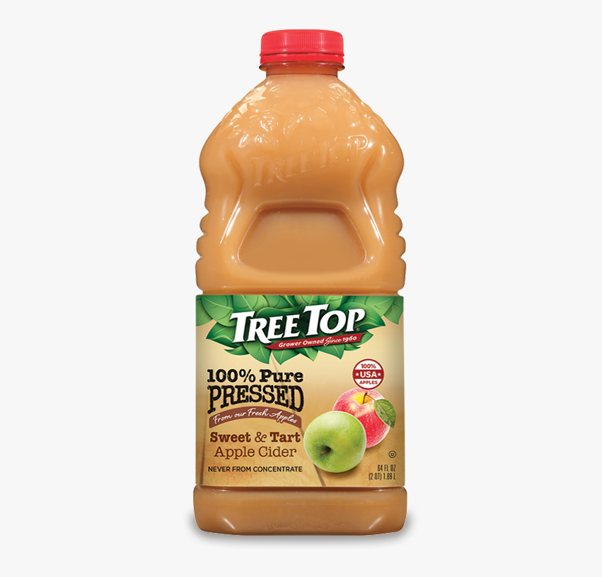 Sweet And Tart Pressed, HD Png Download, Free Download