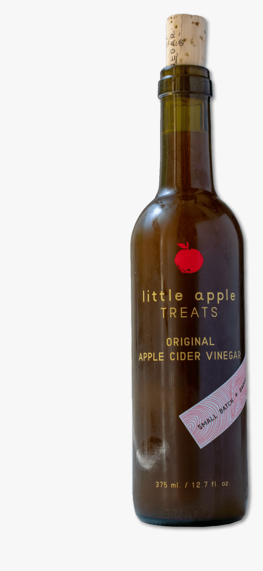 Apple Cider Png, Transparent Png, Free Download