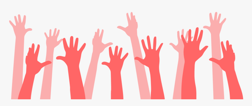 Waving Hand Png Transparent Png Kindpng Download now the free icon pack 'hand drawn arrows'. waving hand png transparent png kindpng
