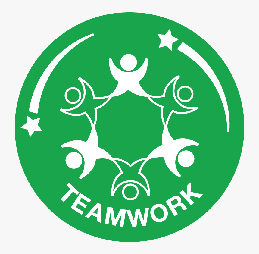 Pix For Teamwork Icon Png, Transparent Png, Free Download