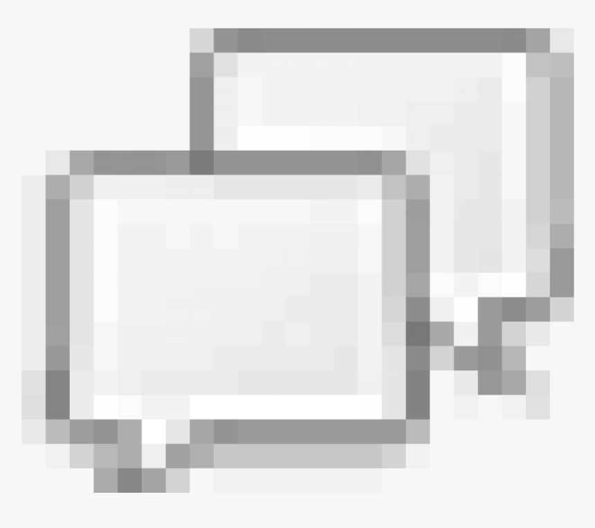 Monochrome , Png Download, Transparent Png, Free Download