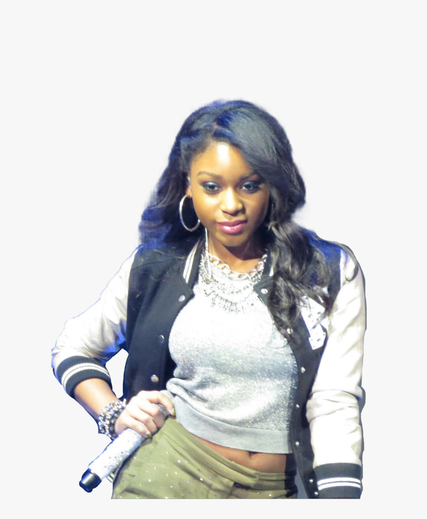 #normani #normanikordei #art #interesting #music, HD Png Download, Free Download