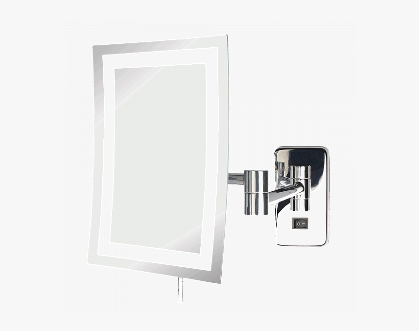 Mirror's Edge Png, Transparent Png, Free Download