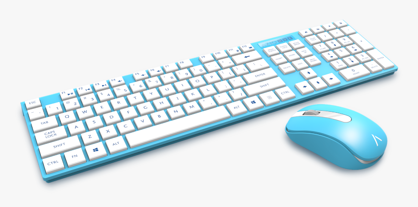 Computer Keyboard,input Device,computer Component,space, HD Png Download, Free Download