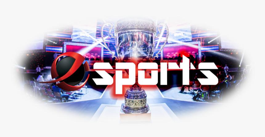 Edropian Esports Home Edropian, HD Png Download, Free Download