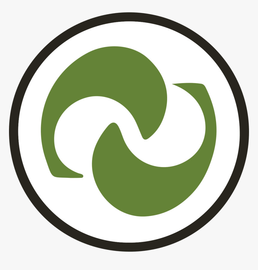 Psg Logo Png Transparent Png Kindpng