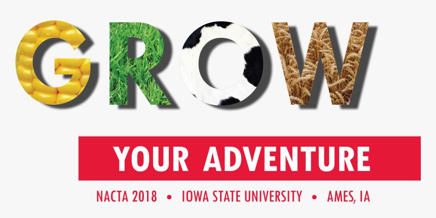 Final Growyouradventure Logo, HD Png Download, Free Download