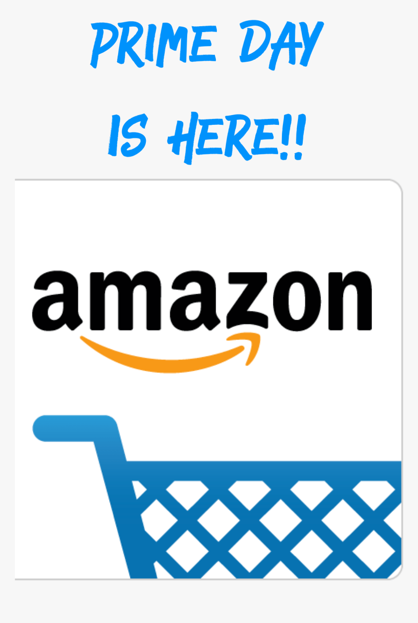 Amazon Music Icon Png Transparent Png Kindpng