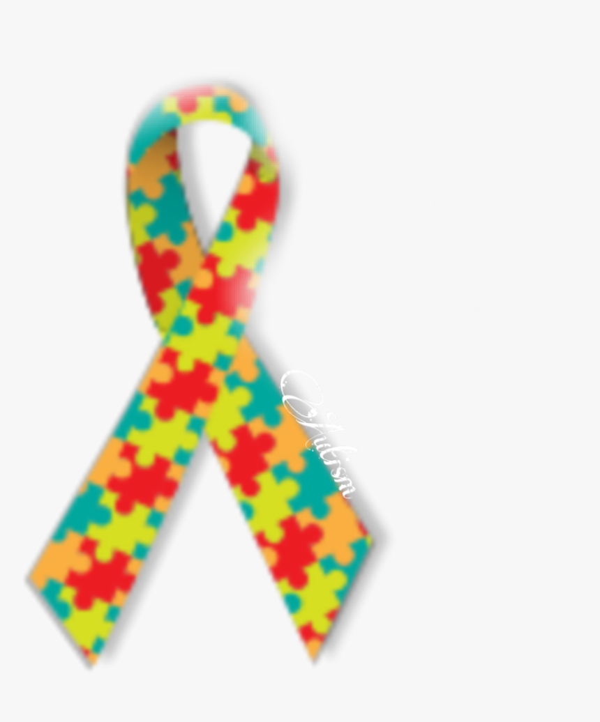 Autism Autistic Hd Png Download Kindpng
