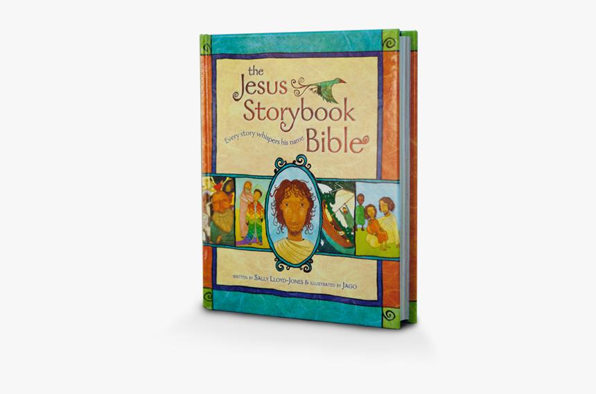 Jesus Piece Png, Transparent Png, Free Download