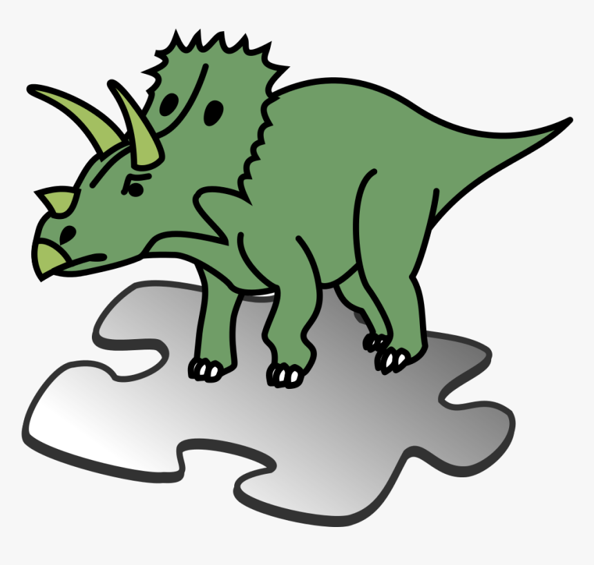 Dino Png, Transparent Png, Free Download
