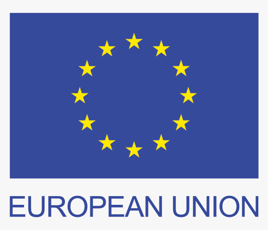 Eu For Small Flags, HD Png Download, Free Download