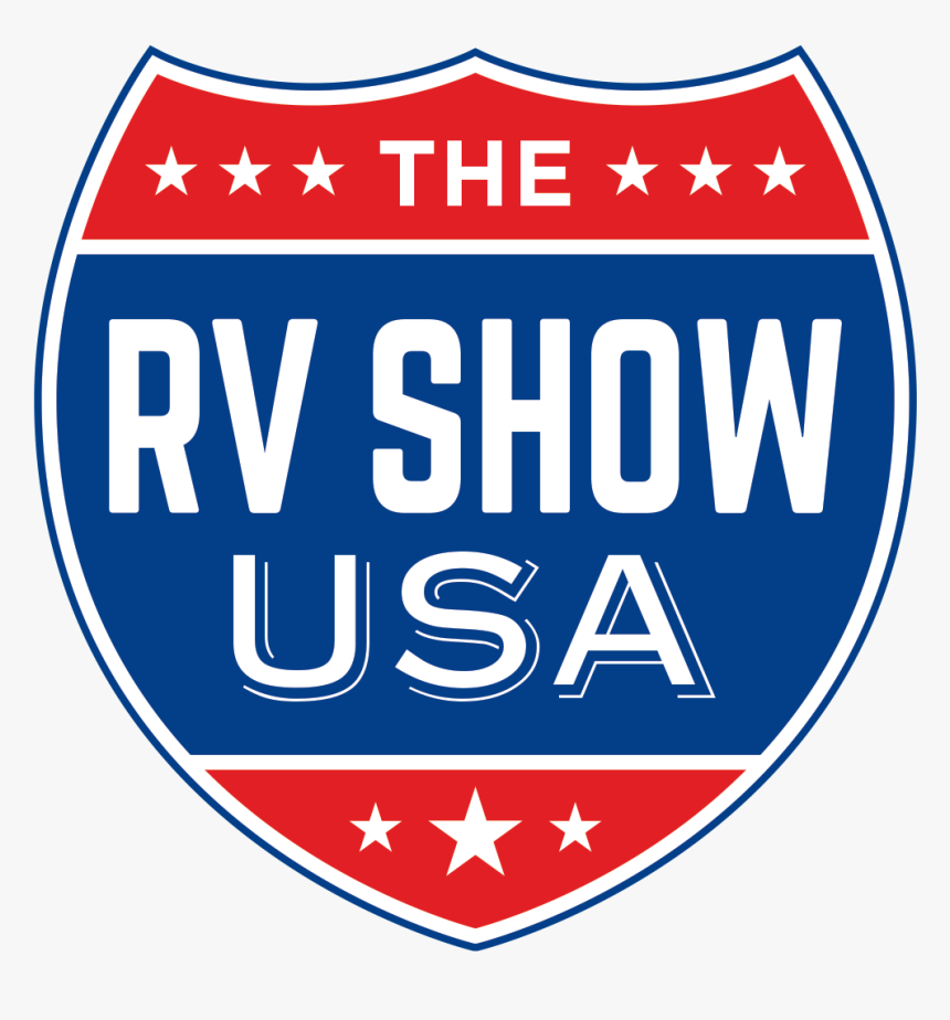 The Texas Rv Professor On The Rv Show Usa Tonight, HD Png Download, Free Download