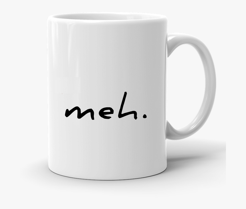 Meh1, HD Png Download, Free Download