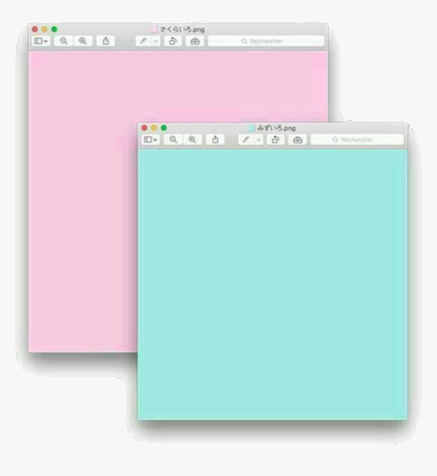 #pastel #pastelcolors #website #web #arrow #arrows, HD Png Download, Free Download