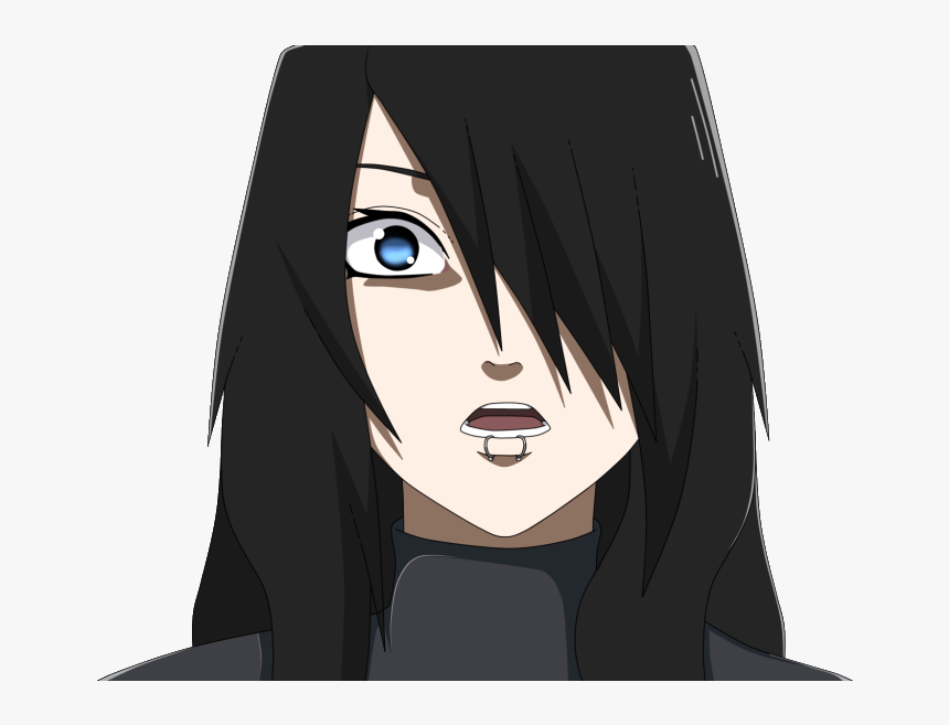 Transparent Shisui Png, Png Download, Free Download