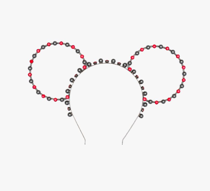 Disney Ears Png, Transparent Png, Free Download