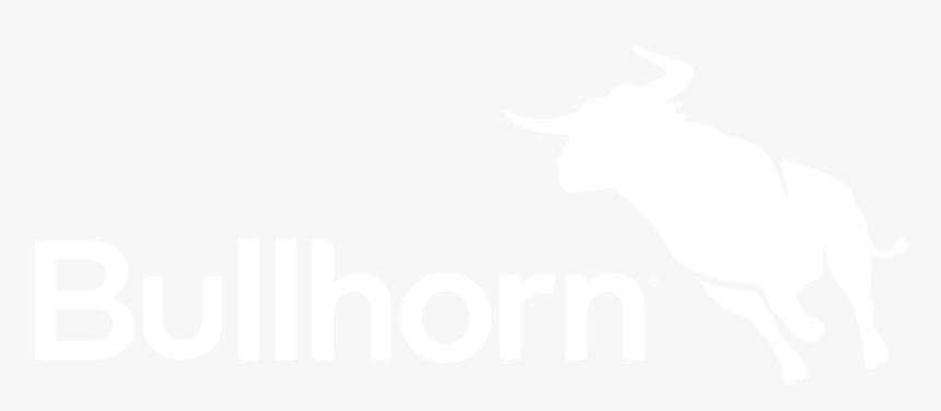Bull Horn Png, Transparent Png, Free Download