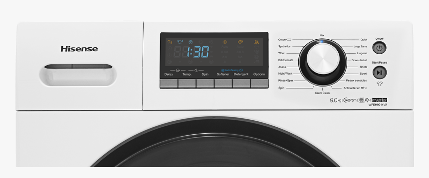Control Panel Png, Transparent Png, Free Download