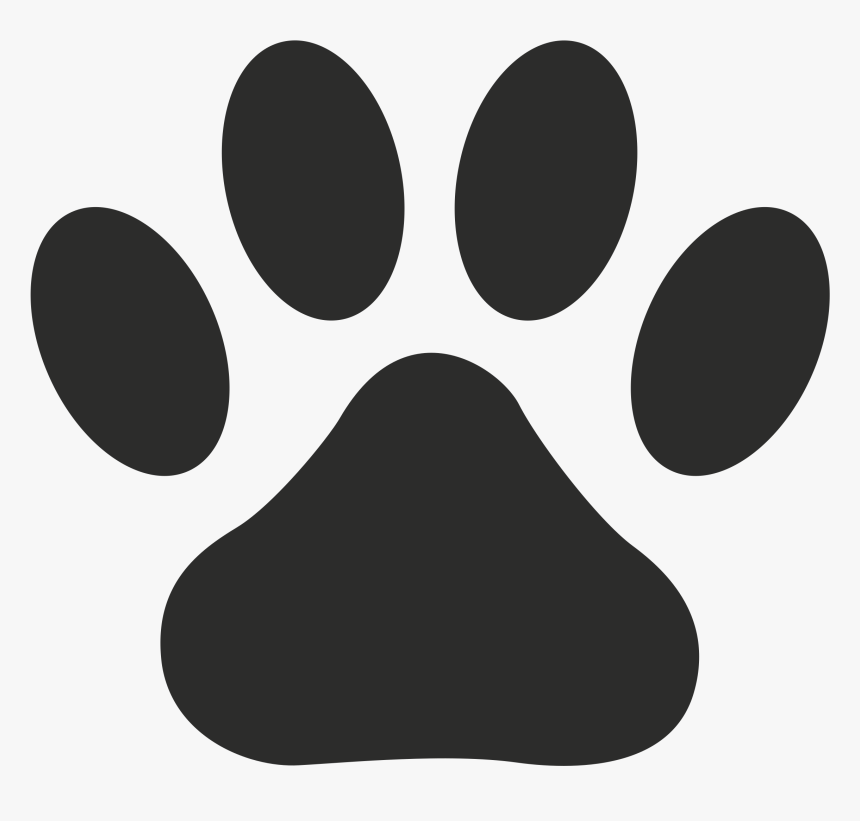 Clipart Small Paw Print Png Transparent Png Kindpng Polish your personal project or design with these paw print transparent png images, make it even more personalized and more attractive. small paw print png transparent png